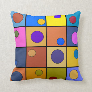 Coussin Fantaisie クッション