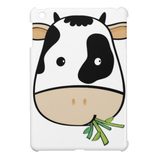 Cow氏 iPad Mini Case
