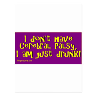 cp_drunk ポストカード