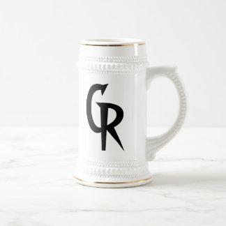 CRビールStien ビールジョッキ