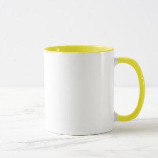 Crabbyマグ マグカップ