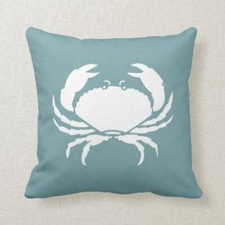 Crabby枕 クッション