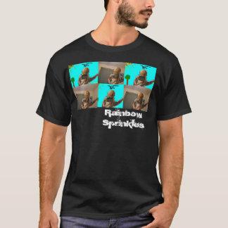 crankinそれ tシャツ
