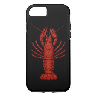 Crayfish iPhone 8/7ケース