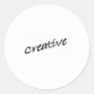 creative.pdf ラウンドシール