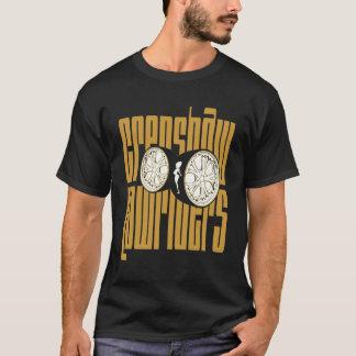 crenshawのロウライダー tシャツ
