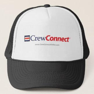 CrewConnectのロゴCMYK 300.jpg キャップ
