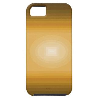 cricketdianeの黄色い正方形- 9-9z-9m - 2.png iPhone SE/5/5s ケース