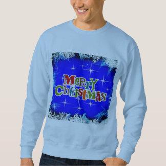 critmassのセーターと結婚して下さい スウェットシャツ