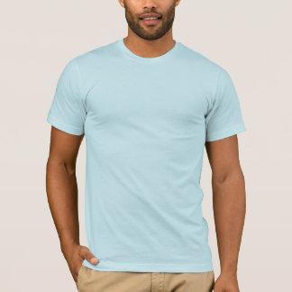 CRNA/HypnotistYouはSleepyVeryを眠い得ています Tシャツ