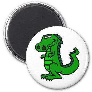 croc マグネット