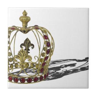 CrownRedGems110814.png タイル