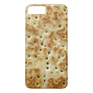 Crumpet iPhone 8 Plus/7 Plusケース