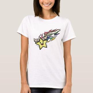 CSDのロゴのワイシャツVer.2 Tシャツ