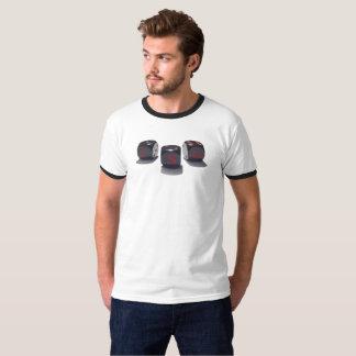 CSGのロゴのTシャツ(m) Tシャツ