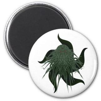 Cthulhuの素晴らしい磁石 マグネット