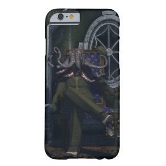 Cthulhu氏 Barely There iPhone 6 ケース
