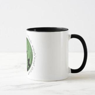 Cthulhu マグカップ