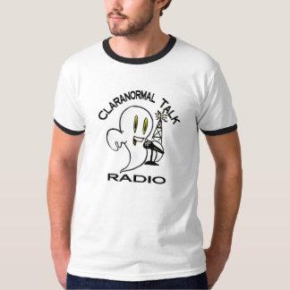 CTRのTシャツG1 Tシャツ