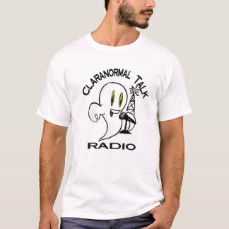CTRのTシャツW1 Tシャツ