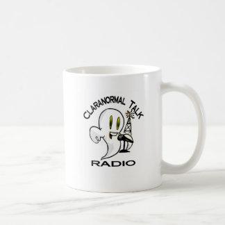 CTR服装 コーヒーマグカップ