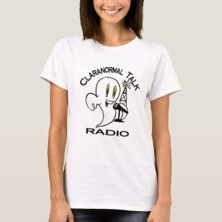 CTR服装 Tシャツ