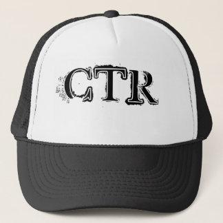 CTR キャップ