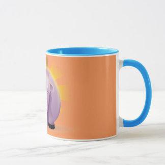 cup2 マグカップ