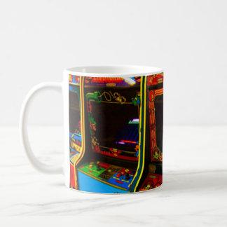 Cupcade コーヒーマグカップ