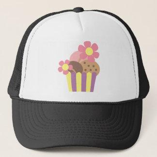 cupcake5 キャップ