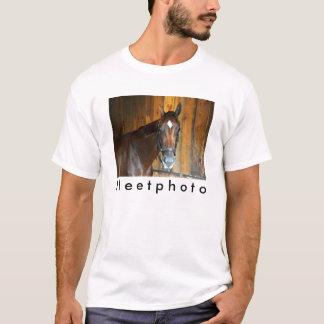 Curalina Tシャツ