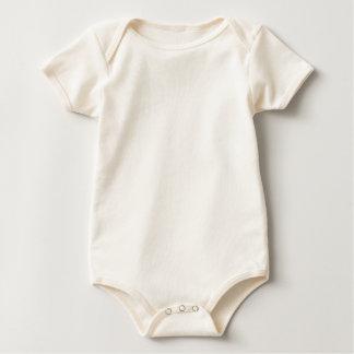 Custom 18 Months Baby Bodysuit ベビーボディスーツ