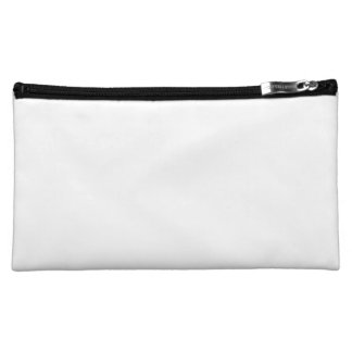 Custom Medium Cosmetic Bag コスメティックバッグ