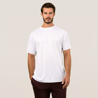 Custom Mens Muscle Shirt Tシャツ