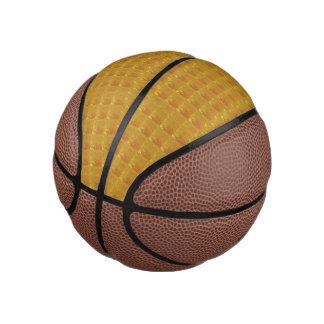 Custom Mini Basketball Kids バスケットボール