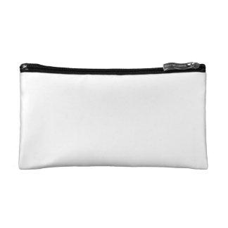 Custom Small Cosmetic Bag コスメティックバッグ