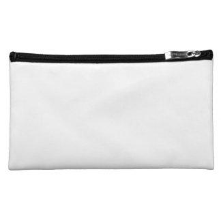 Custom Suede Cosmetic Bag コスメティックバッグ