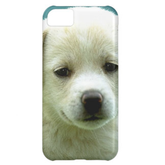 cute-puppy-dog-wallpapers.jpg iPhone5Cケース