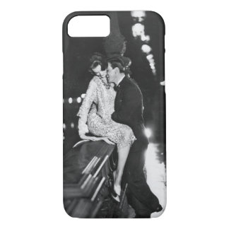 Cutesy Loveyの電話箱 iPhone 8/7ケース