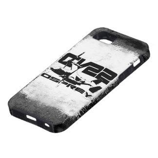CV-22ミサゴのiPhone 5/5Sの場合 iPhone SE/5/5s ケース