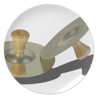 CymbalInstruments061615.png プレート
