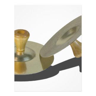 CymbalInstruments061615.png レターヘッド