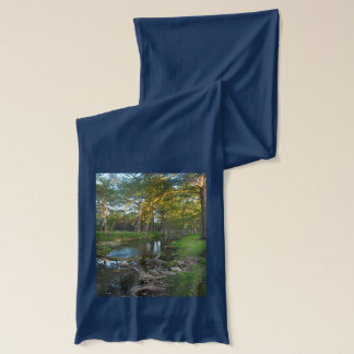 Cypress Creekのスカーフ スカーフ