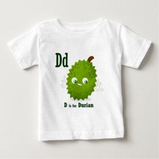 Dドリアンのために ベビーTシャツ
