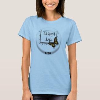 d59556606c186d4683a1a9e2745e1745154b1f2eの適合 tシャツ