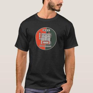 D GruppeのTシャツ Tシャツ