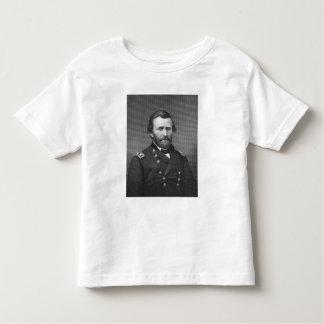 daの後で刻まれるウリッセースシンプソングラント概要 トドラーTシャツ