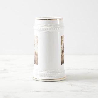 Da Vinciステイン ビールジョッキ
