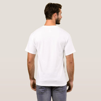 Dabbinの季節2018年 Tシャツ