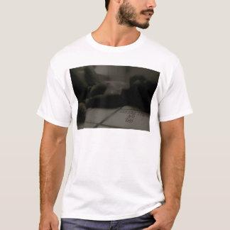 DABTEE Tシャツ